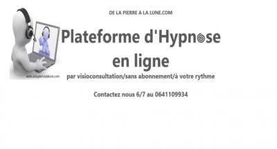 Ilan Mos'k - Soins hors d'un cadre réglementé - Boulogne-Billancourt