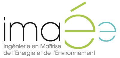 IMAEE Ingénierie Maîtrise de l'Energie et de l'Environnement - Bureau d'études - Sélestat