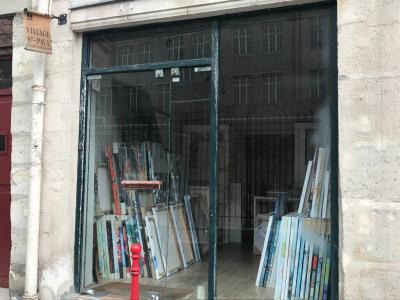 Imag In Art - Galerie d'art - Paris