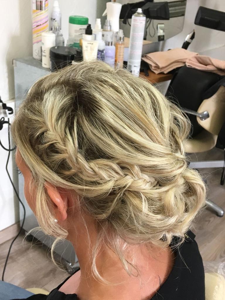 Imagin Hair Le Creusot Coiffeur Adresse