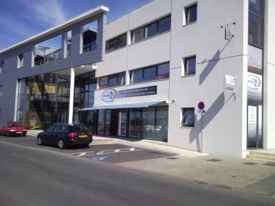 Imagina 2 EURL - Dépannage informatique - La Rochelle