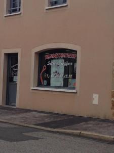 Salon Imagina'Tif - Coiffeur - Langres