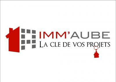 Imm Aube - Agence immobilière - Provins