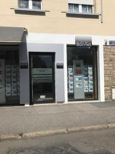 Laforet - Agence immobilière - Auray