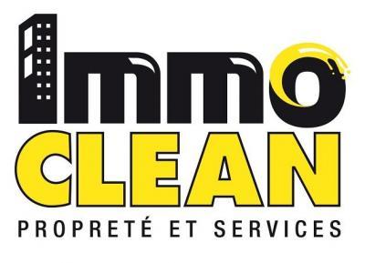 Immo Clean Performance - Entreprise de nettoyage - Nîmes
