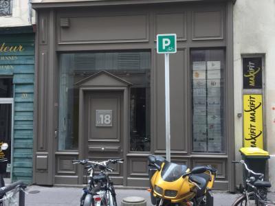 A2C Immobilier - Agence immobilière - Lyon