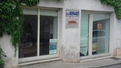 Immobilière Bernard - Agence immobilière - Beaune