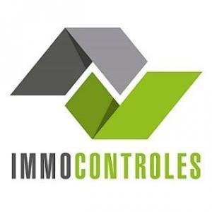 Immocontroles - Contrôles de fabrication industriels - La Rochelle