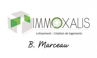 Immoxalis - Marchand de biens - Pontarlier