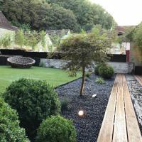 Impression Nature Environnement (INE) - AUXERRE
