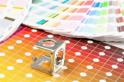 Imprimerie Technique - Free Press - Imprimerie et travaux graphiques - Limoges