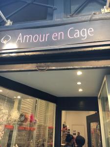 In Tempo Sarl - Bijouterie fantaisie - Paris