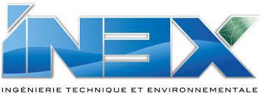 Inex Bet - Bureau d'études - Montreuil