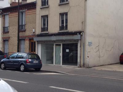 Infidis - Vente de matériel et consommables informatiques - Boulogne-Billancourt