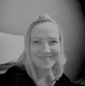 Ingeborg Betuker - Conseil en organisation et gestion - Aix-en-Provence
