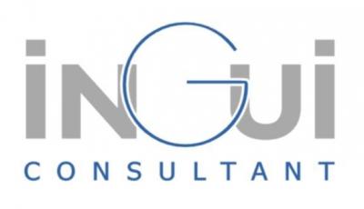 Ingui Consultant - Conseil en immobilier d'entreprise - Mérignac