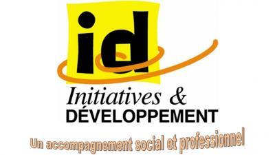 Initiatives Et Développement ID - Emploi et travail - services publics - Orléans