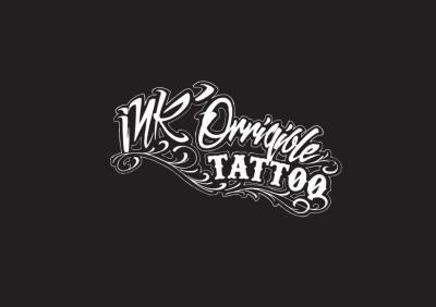 Ink'orrigible tattoo - Tatouages - Plouay
