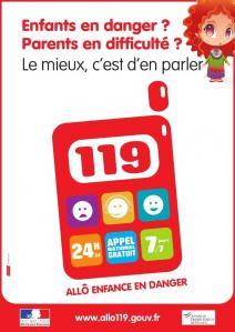 Innocence En Danger Ied - Association humanitaire, d'entraide, sociale - Paris