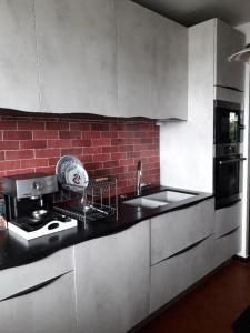 Innova Casa - Vente et installation de cuisines - Paris