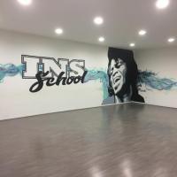 INS School - CLERMONT FERRAND