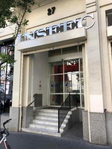 Inseec Conseil-paris - Enseignement supérieur privé - Paris