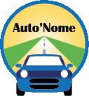 Inspect Cont Techn Auto - Contrôle technique de véhicules - Arras