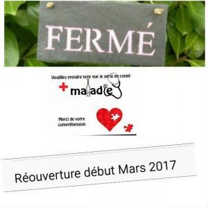 Instants D'ailleurs - Institut de beauté - Villenave-d'Ornon