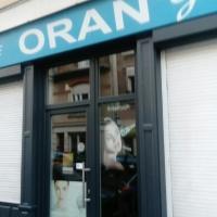 Institut de beauté Oran'g - REIMS