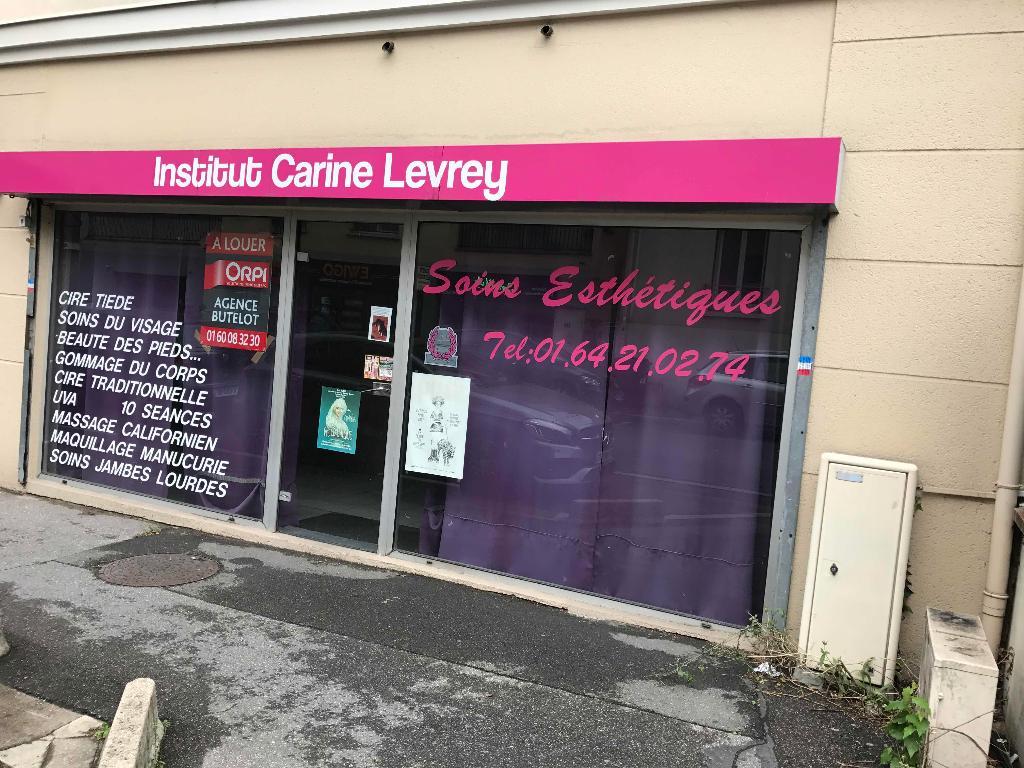 Institut Carine Levrey Chelles Institut De Beauté Adresse