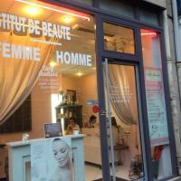Institut de Beauté Lili - PARIS