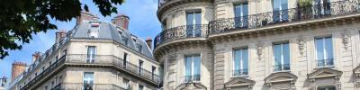 Institut EUROPEAN ADVICES - Organisation internationale - Paris