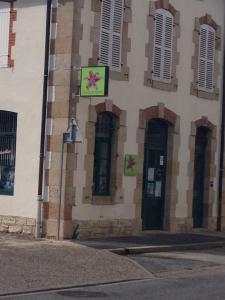 Institut Secrets de Beauté - Institut de beauté - Langres