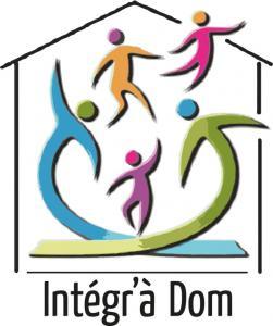 Intégr'à Dom - Services à domicile pour personnes dépendantes - Brive-la-Gaillarde