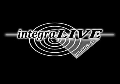 Integra Live - Conception et installation de spectacles - Nancy