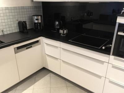 Intérieur Class - Vente et installation de cuisines - La Roche-sur-Yon