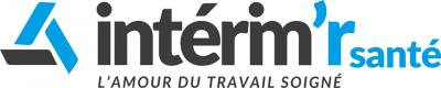 Interim'r Santé - Agence d'intérim - Troyes
