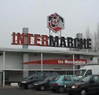 Intermarché SUPER Emmerin - EMMERIN