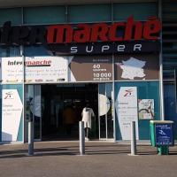 Intermarché SUPER Le Croisic et Drive - LE CROISIC