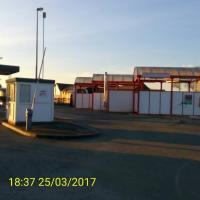 Intermarché SUPER Oisemont et Drive - OISEMONT
