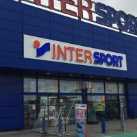 Intersport - CHERBOURG EN COTENTIN