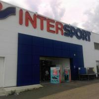 Intersport - PERPIGNAN