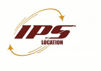 Ips Location - Location d'automobiles de tourisme et d'utilitaires - Paris