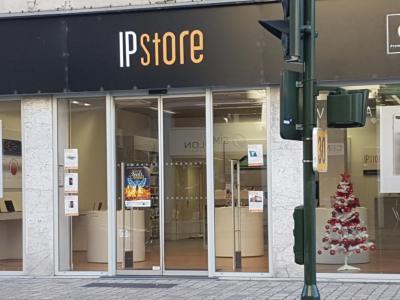Ipstore - Éditeur de logiciels et société de services informatique - Orléans