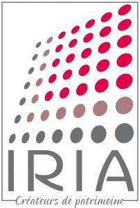 Iria Patrimoine Immobilier - Agence immobilière - Annecy