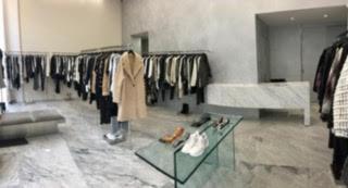 Iro - Vêtements femme - Grenoble