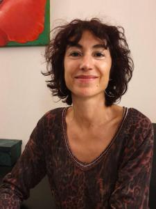 Isabelle Cros Sophrologue Hypnothérapeute - Sophrologie - Aubagne