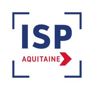 ISP Aquitaine - Bureau d'études pour l'industrie - Pessac