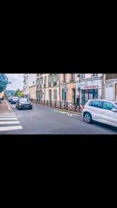Istanbul Dersimo - Restaurant - Saint-Germain-en-Laye