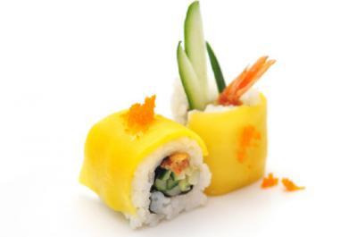 Itto Sushi - Restaurant - Beauvais